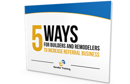 5-ways-builders-&-remodelers-BIG-thumbnail.png